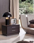 Nightstand in Contemporary Style 44B157NS