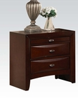Nightstand Melissa by Acme Furniture AC21453