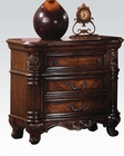 Nightstand Remington by Acme Furniture AC20273