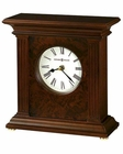 Non-Chiming Mantel Clock Andover by Howard Miller HM-635171