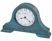 Non-Chiming Mantel Clock Tamson by Howard Miller HM-635181