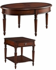 Occasional Table Set Georgetown Heights by Hekman HE-22406-SET
