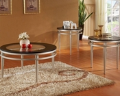Occasional Table Set Hodges by Homelegance EL-3289-31-SET