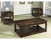 Occasional Table Set Serenity by Somerton SO-415-15SET