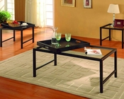 Occasional Table Set Watsonville by Homelegance EL-3280-31-SET
