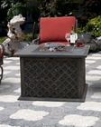 Oceanside Firepit by Sunny Designs SU-4755-FP