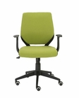 Odina Office Chair by Euro Style EU-04433-C