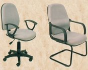 Office Chair 11