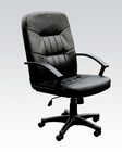 Office Chair in Bonded Leather by Acme Furniture AC02340