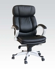 Office Chair w/ Pneumatic Lift by Acme AC09768