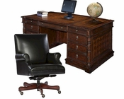 Office Set Havana by Hekman HE-81240-SET