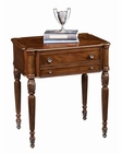 One-Drawer End Table New Orleans by Hekman HE-11305