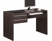 Ontario Computer Desk by Coaster CO800991