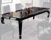 Ornella Transitional Dining Table 44DAC804-255