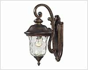 ELK Lighting - Outdoor Wall Lights