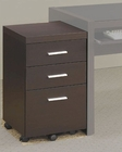 Papineau File Cabinet CO800903