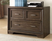 Parker House 2 Drawer Lateral File Meridien PH-MER-476F