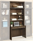 Parker House 2pc Library Desk Meridien PH-MER-460-2