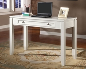 "Parker House 47"" Writing Desk Boca PH-BOC-347D"