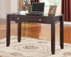 "Parker House 47"" Writing Desk Boston PH-BOS-347D"