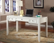 "Parker House 57"" Writing Desk Boca PH-BOC-357D"