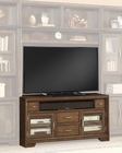 Parker House 60in TV Console Meridien PH-MER-412
