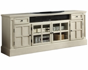 Parker House 72in TV Console Charlotte PH-CHA-72
