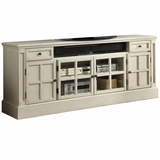 Tv Stands 50 75 Inches Wide
