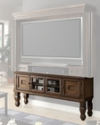Parker House 75in TV Console Aria PHARI-6000B