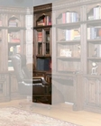 Parker House Aria 32in Glass Door Bookcase PH-ARI-440