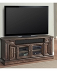 Parker House Aria TV Console PH-ARI-TVC