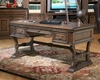 Parker House Aria Writing Desk PH-ARI-485