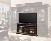 "Parker House Bella 67"" TV Console PH-BEL-705"