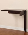 Parker House Corner Table Boston PH-BOS-370