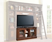 Parker House Corsica 60in TV Console PH-COR412