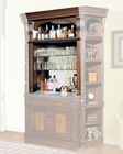 Parker House Corsica Bar Hutch PH-COR465H