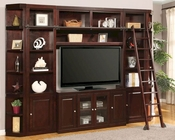 Parker House Entertainment Center Boston PH-BOS-ESET4
