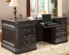 Parker House Executive Desk Grand Manor Palazzo PH-GPAL-9080-3