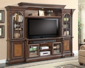 Parker House Furniture Marquis Collection