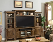 Parker House Furniture Riverbend Collection