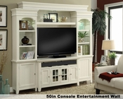 Parker House Furniture Tidewater Collection
