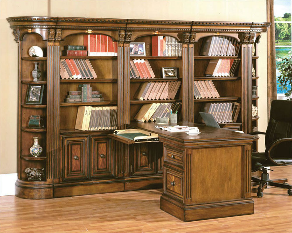 Home office furniture philippines style Home office furniture philippines