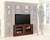 Parker House Leonardo 60in TV Console PH-LEO-412