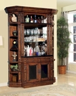 Parker House Leonardo Bar Set PH-LEO-SET7