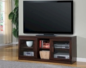 "Parker House Oslo 60"" TV Console PH-OSL-150"