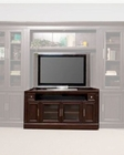 Parker House Stanford 60in TV Console PHSTA-412