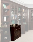 Parker House Stanford Two Drawer Lateral File PHSTA-476F