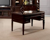 Parker House Stanford Writing Desk PHSTA-485