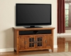 Parker House Terrace TV Console PH-TER-TVC
