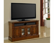 Parker House Toscano TV Console PH-TOS-TVC